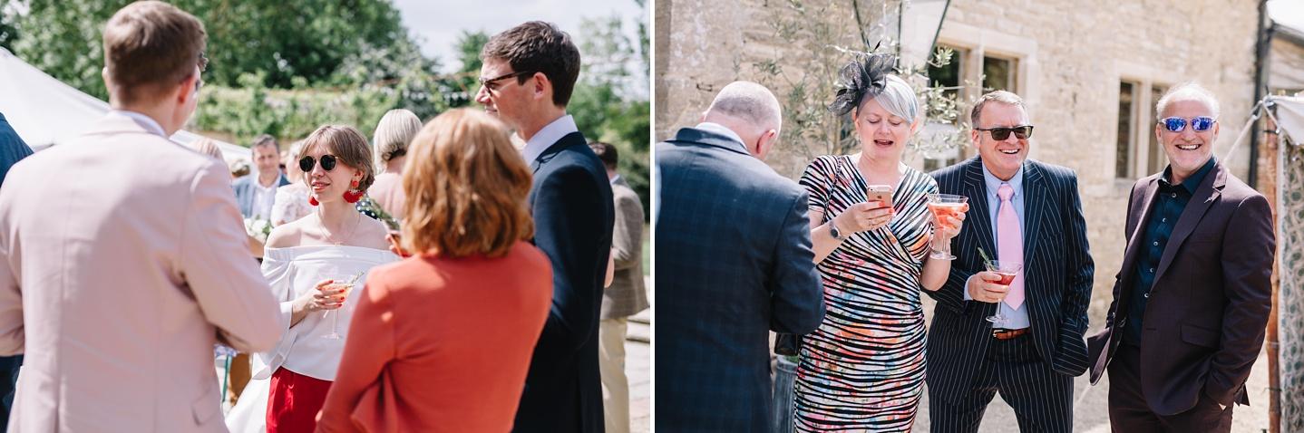 Oxleaze-Barn-Wedding-Photographer_0071.jpg