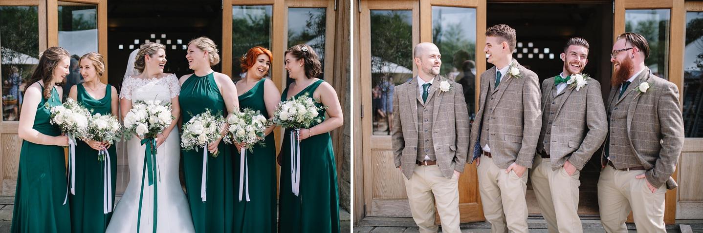 Oxleaze-Barn-Wedding-Photographer_0077.jpg