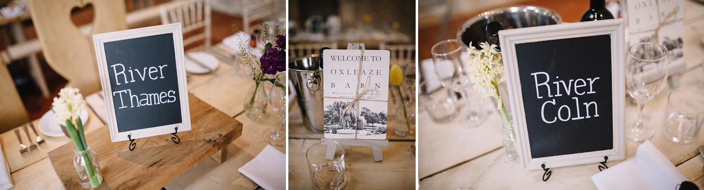 Oxleaze-Barn-Wedding-Photographer_0083.jpg