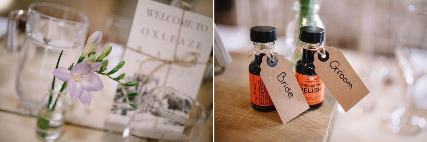 Oxleaze-Barn-Wedding-Photographer_0084.jpg