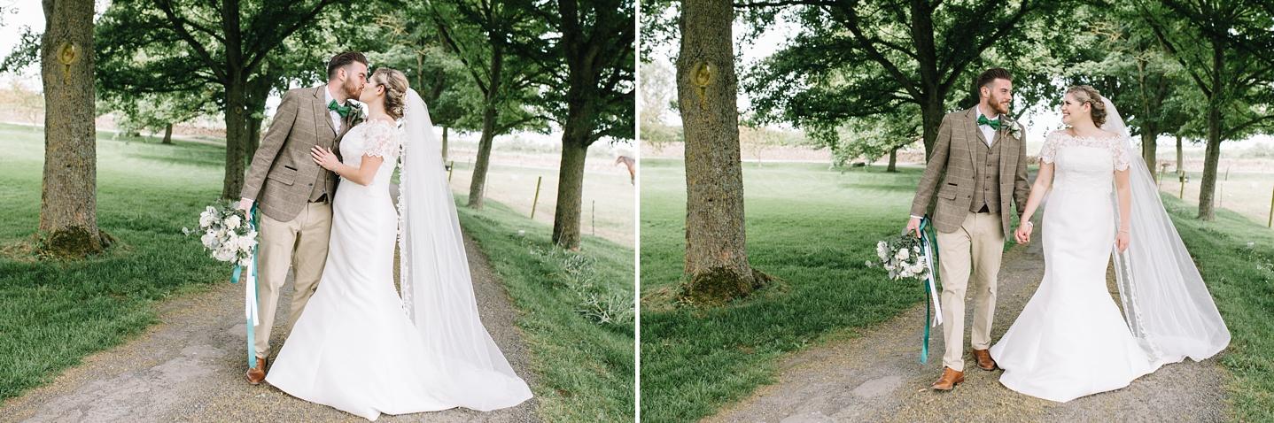 Oxleaze-Barn-Wedding-Photographer_0090.jpg