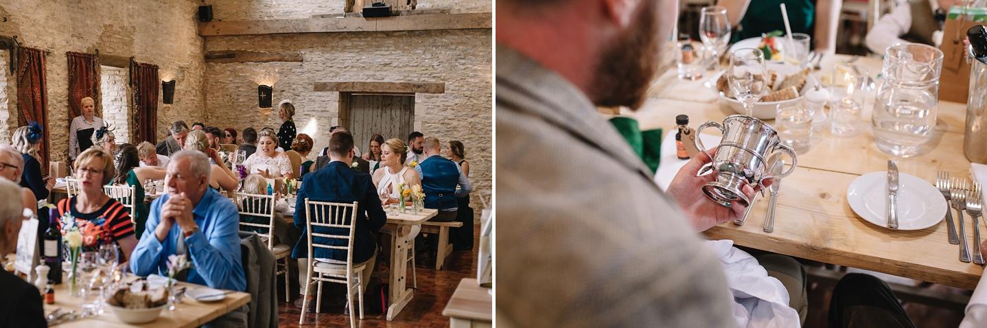 Oxleaze-Barn-Wedding-Photographer_0099.jpg