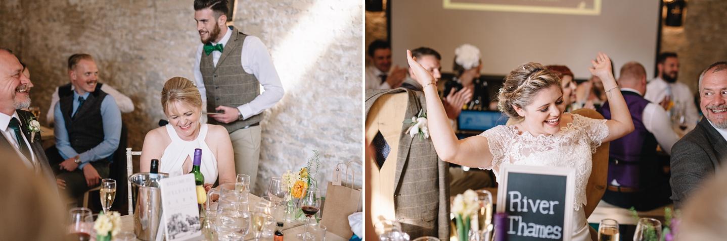 Oxleaze-Barn-Wedding-Photographer_0105.jpg