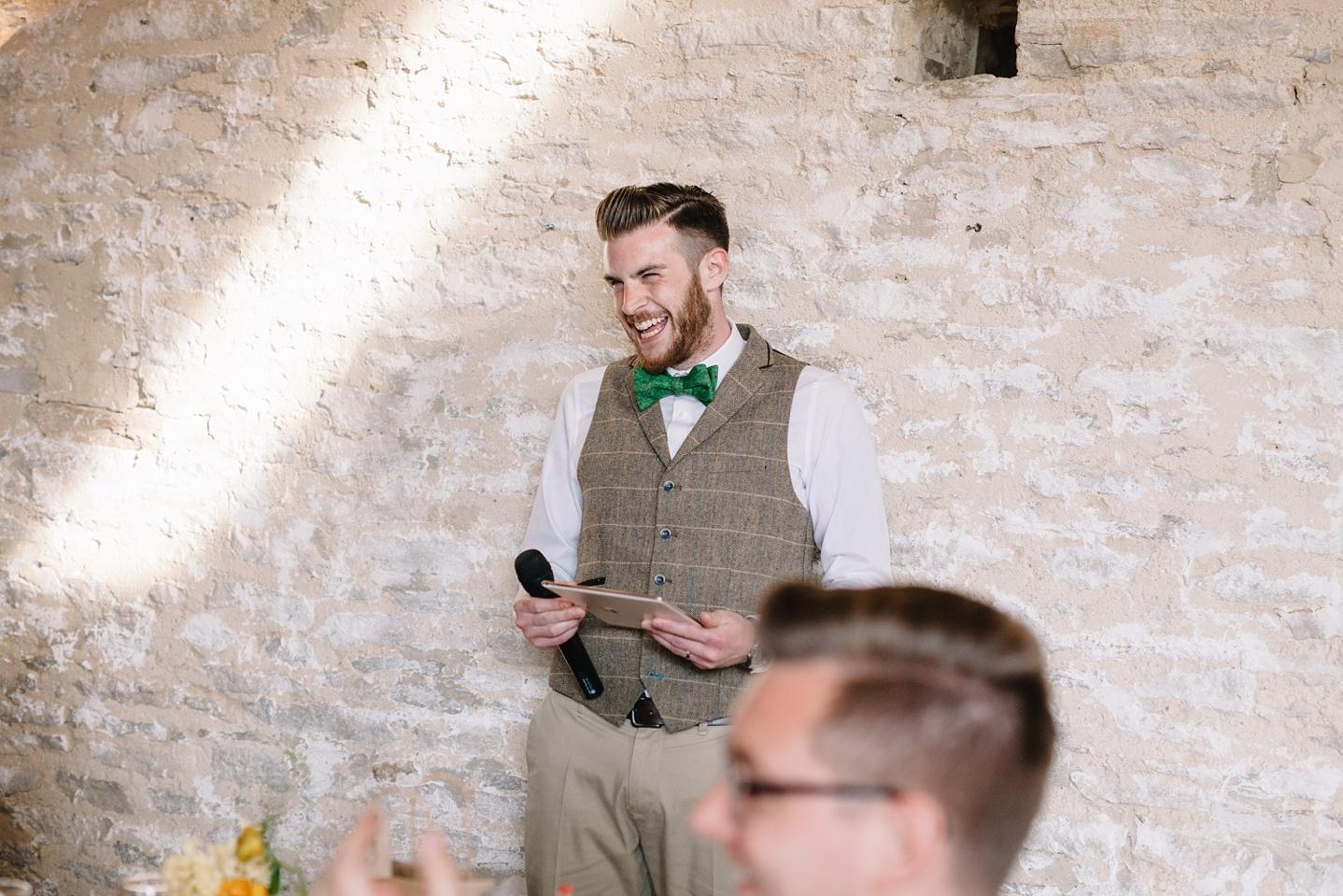 Oxleaze-Barn-Wedding-Photographer_0106.jpg