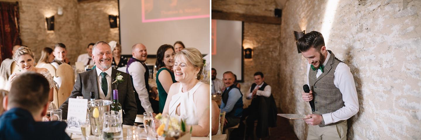 Oxleaze-Barn-Wedding-Photographer_0109.jpg