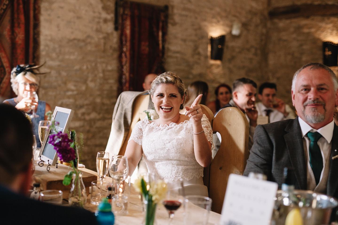 Oxleaze-Barn-Wedding-Photographer_0108.jpg