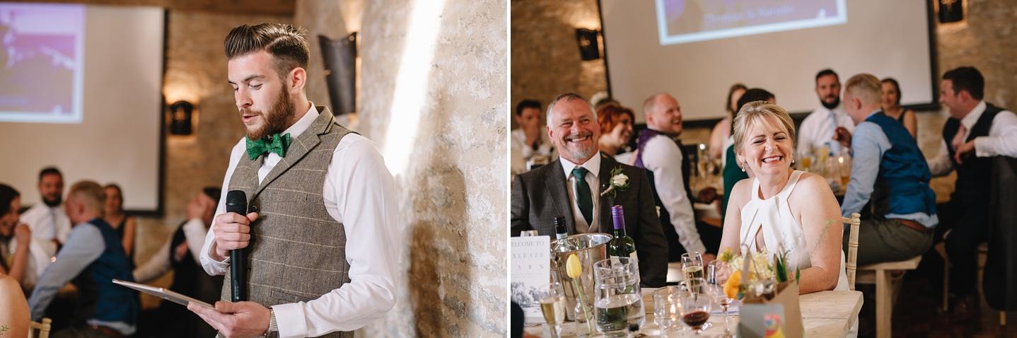 Oxleaze-Barn-Wedding-Photographer_0110.jpg