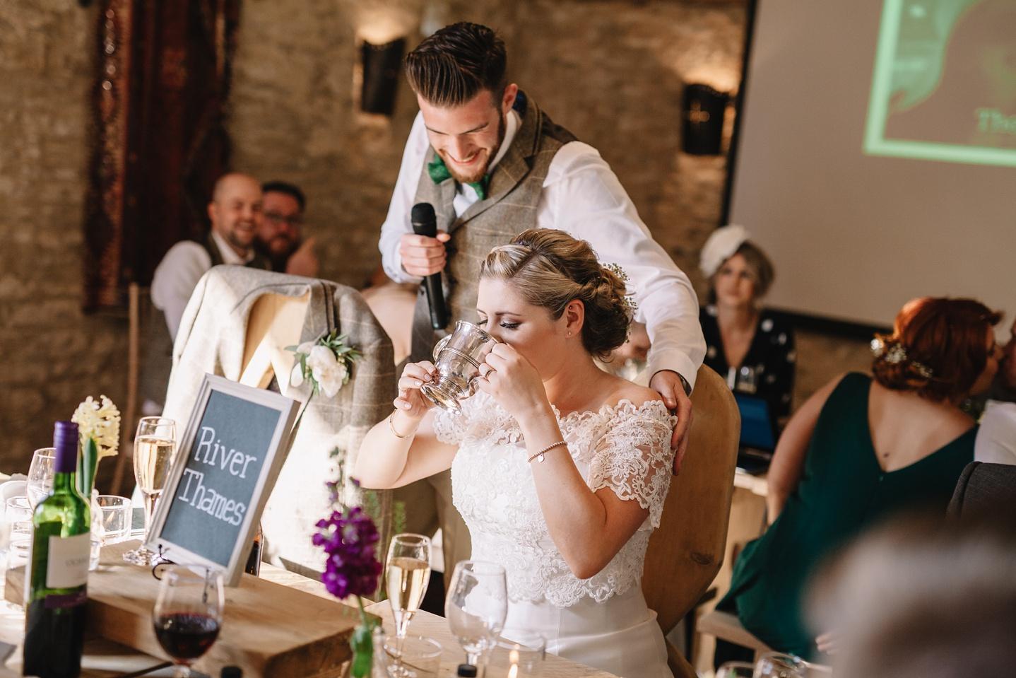 Oxleaze-Barn-Wedding-Photographer_0111.jpg