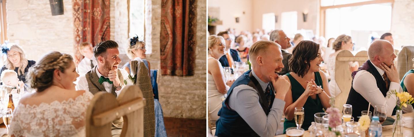 Oxleaze-Barn-Wedding-Photographer_0113.jpg