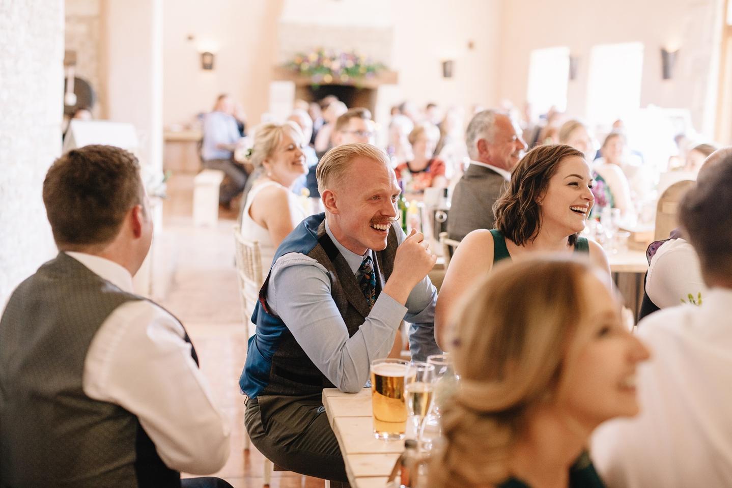 Oxleaze-Barn-Wedding-Photographer_0114.jpg