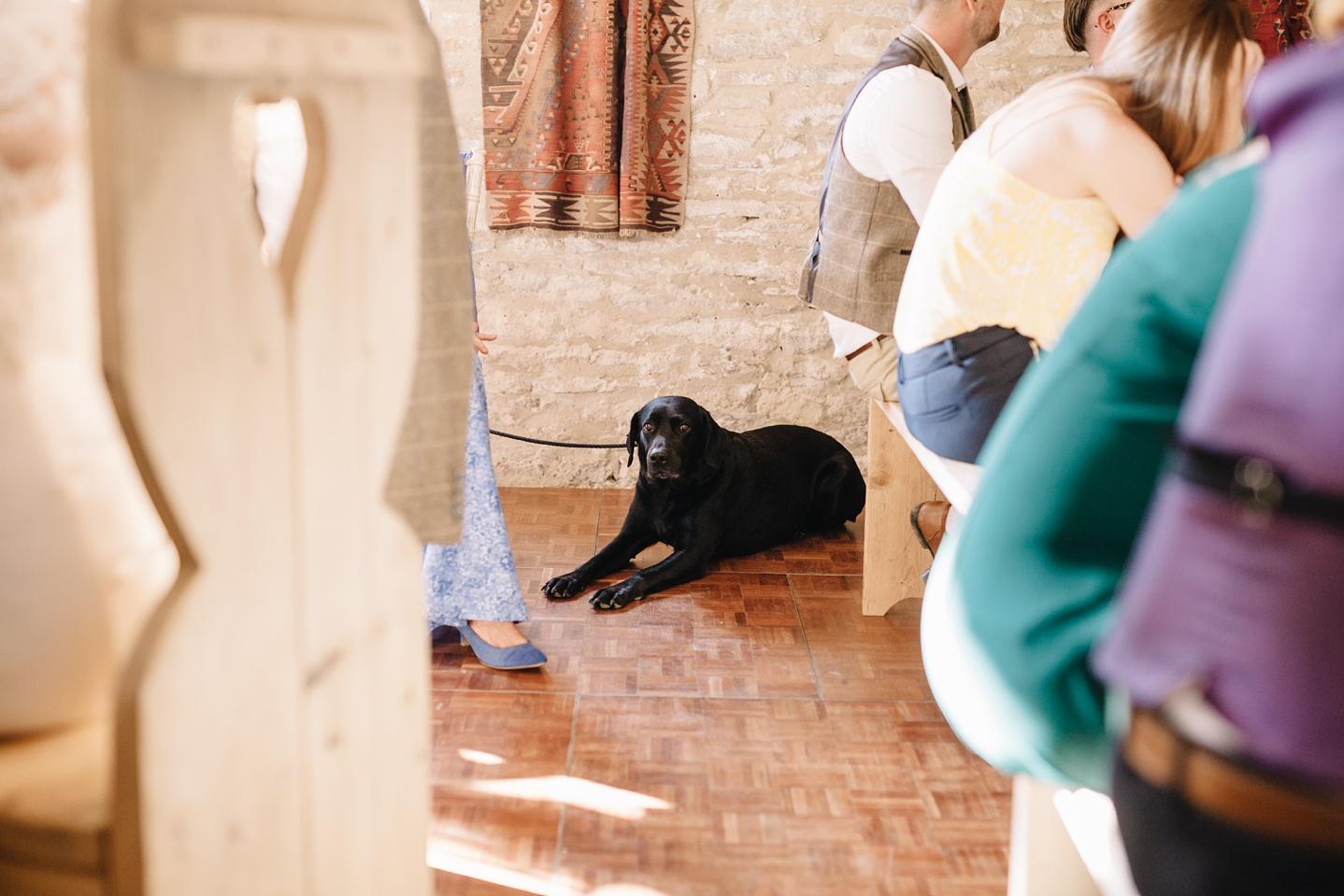 Oxleaze-Barn-Wedding-Photographer_0115.jpg
