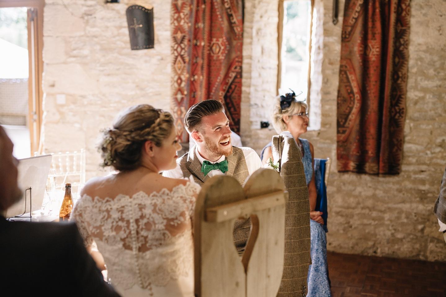 Oxleaze-Barn-Wedding-Photographer_0117.jpg
