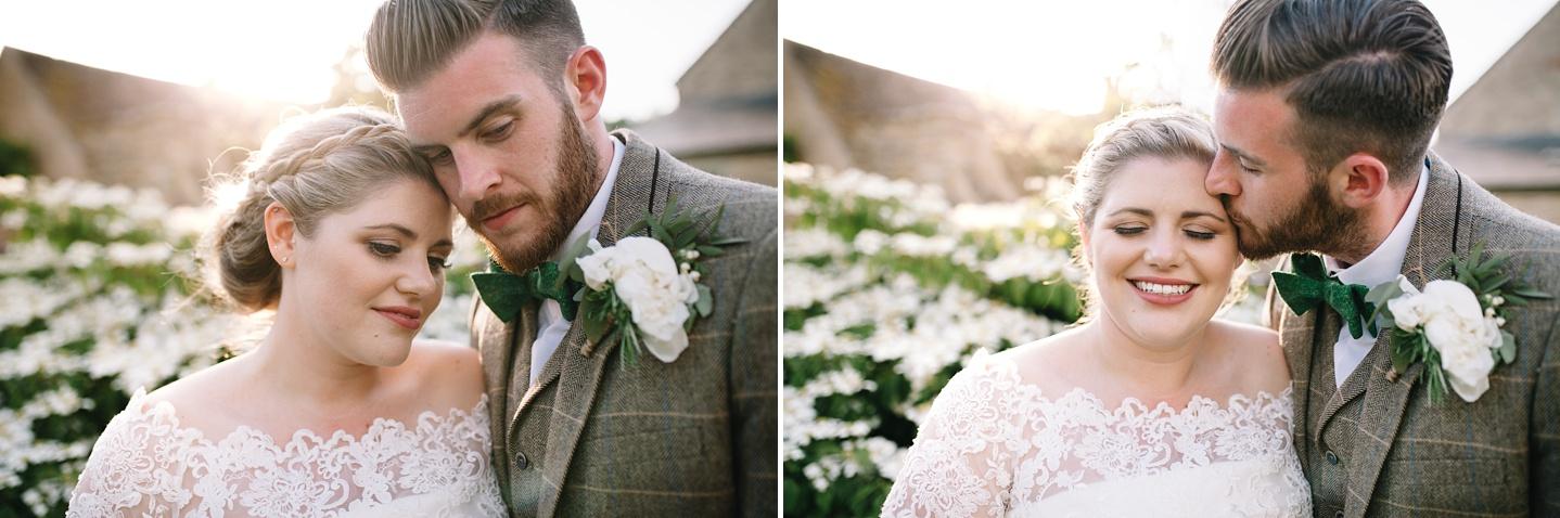 Oxleaze-Barn-Wedding-Photographer_0119.jpg