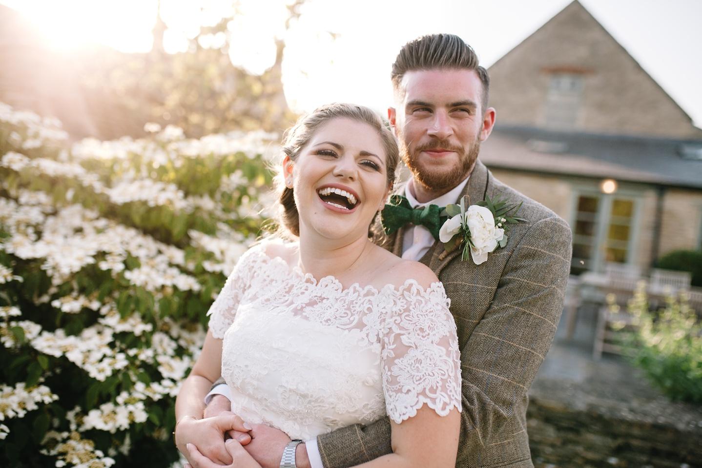 Oxleaze-Barn-Wedding-Photographer_0120.jpg