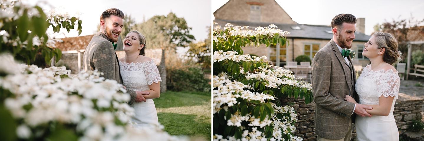 Oxleaze-Barn-Wedding-Photographer_0122.jpg