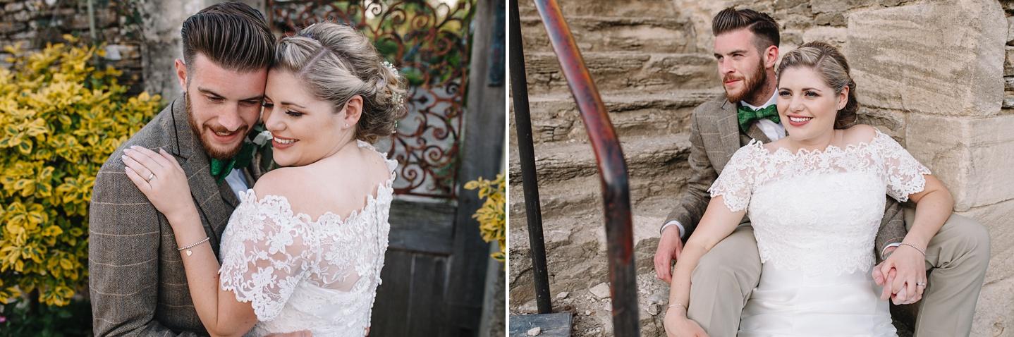 Oxleaze-Barn-Wedding-Photographer_0133.jpg