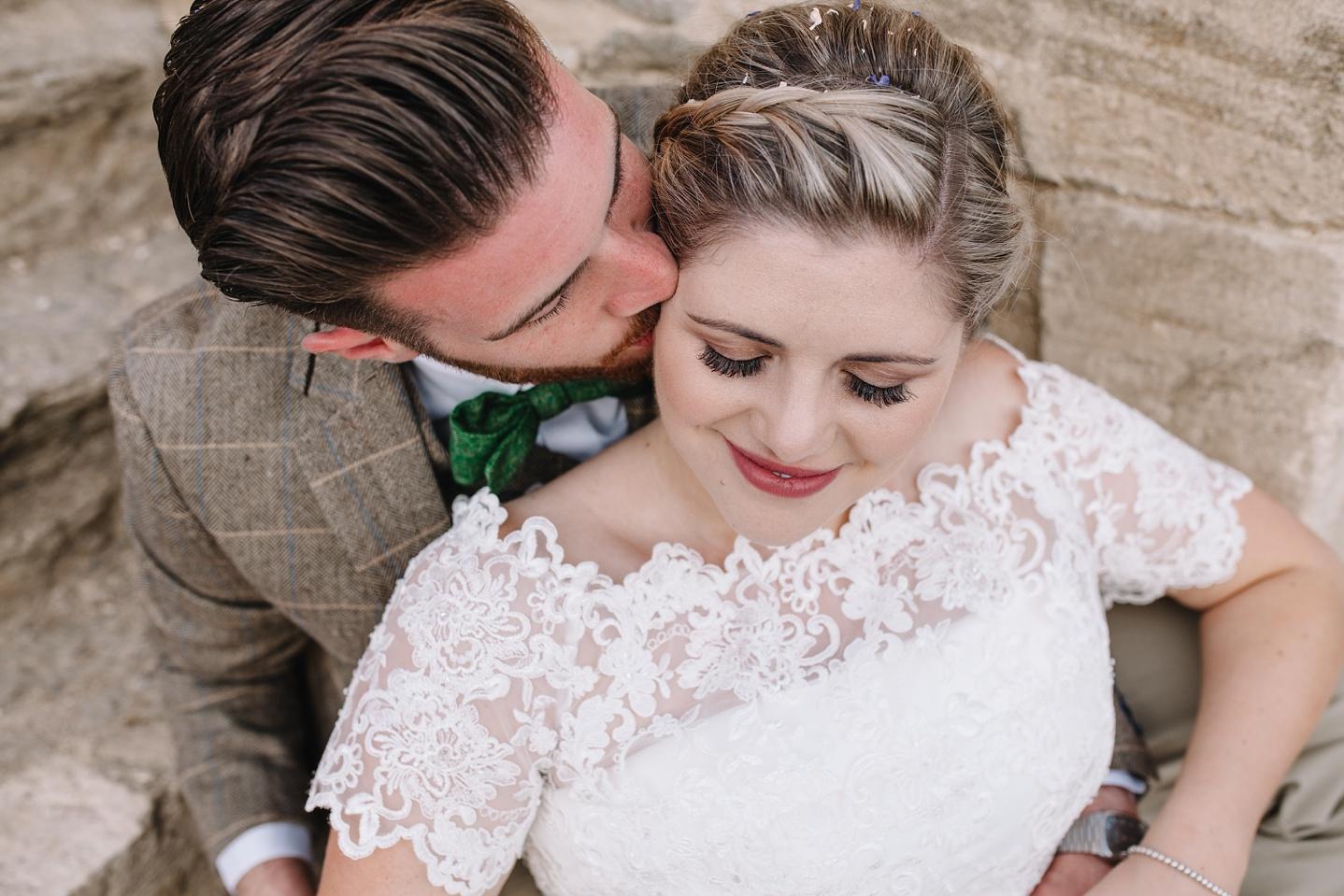 Oxleaze-Barn-Wedding-Photographer_0134.jpg