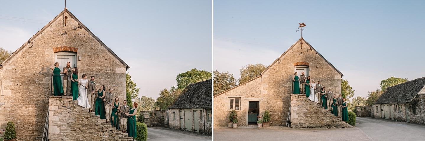 Oxleaze-Barn-Wedding-Photographer_0138.jpg