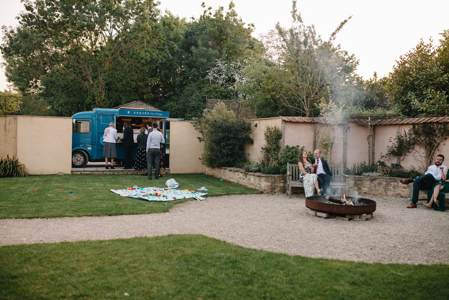 Oxleaze-Barn-Wedding-Photographer_0140.jpg