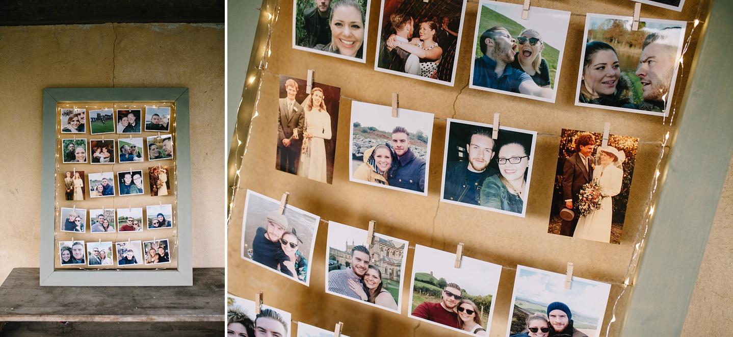 Oxleaze-Barn-Wedding-Photographer_0141.jpg