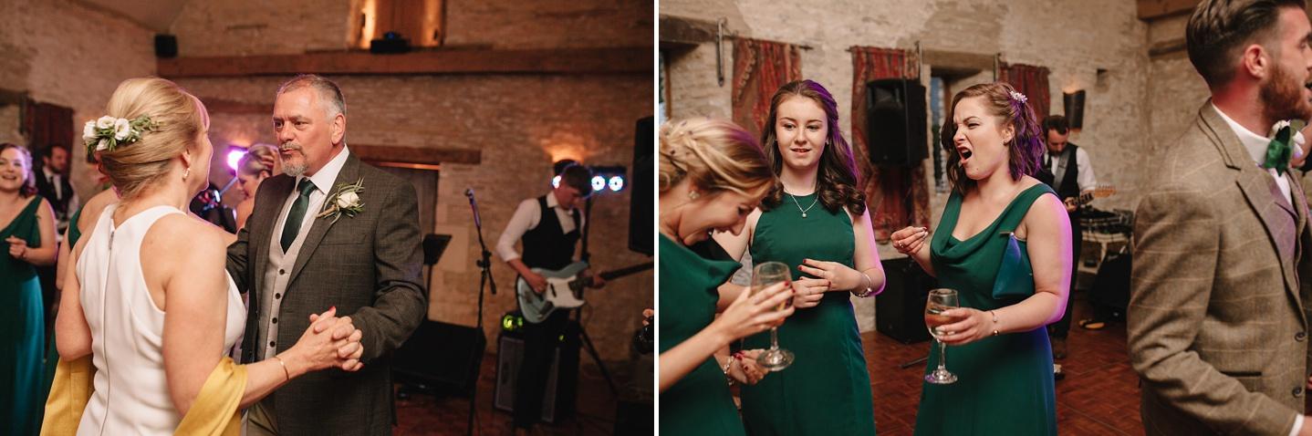 Oxleaze-Barn-Wedding-Photographer_0153.jpg