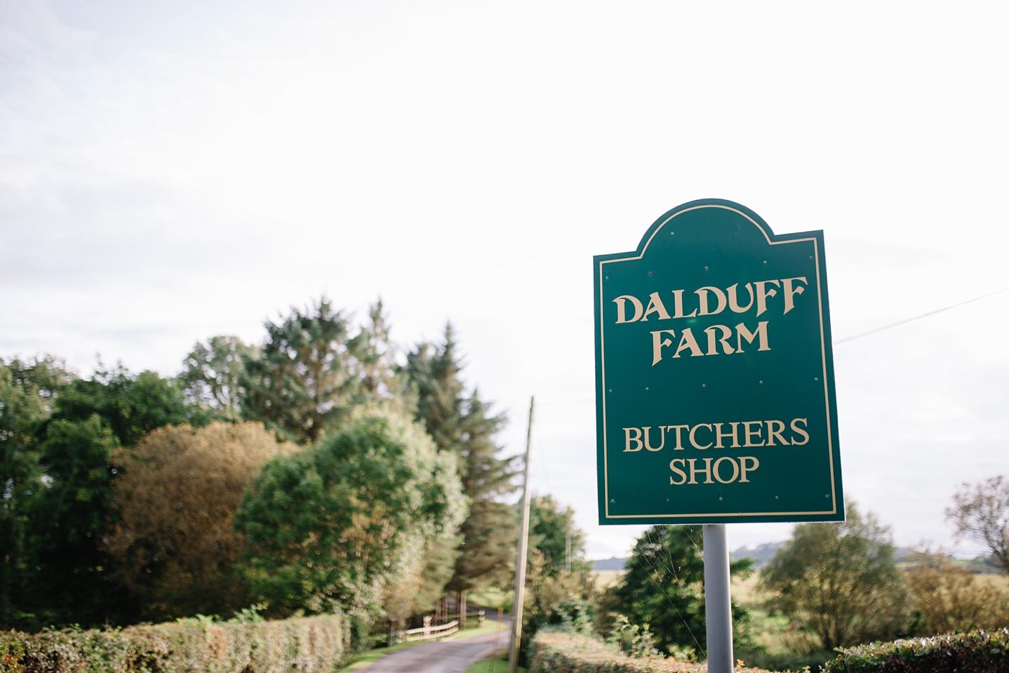 Dalduff-Farm-Wedding-Photographer_0001.jpg