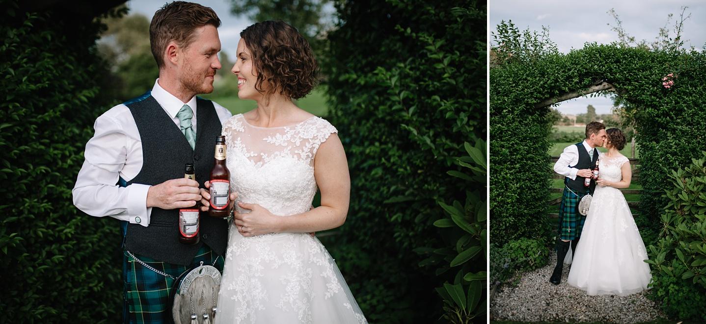 Dalduff-Farm-Wedding-Photographer_0004.jpg