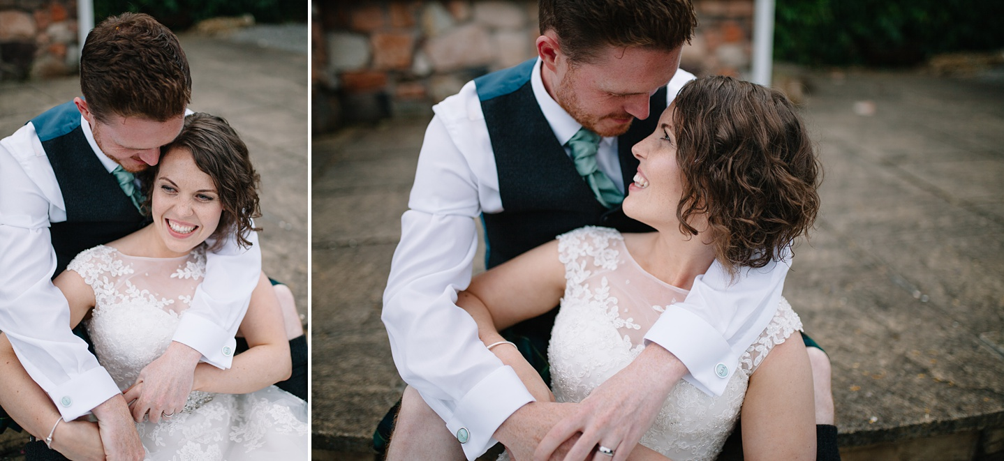 Dalduff-Farm-Wedding-Photographer_0009.jpg