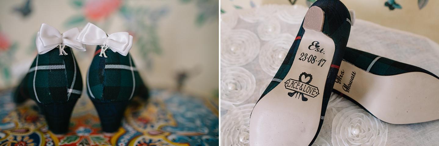 Dalduff-Farm-Wedding-Photographer-Captured-Life-Photography_0015.jpg