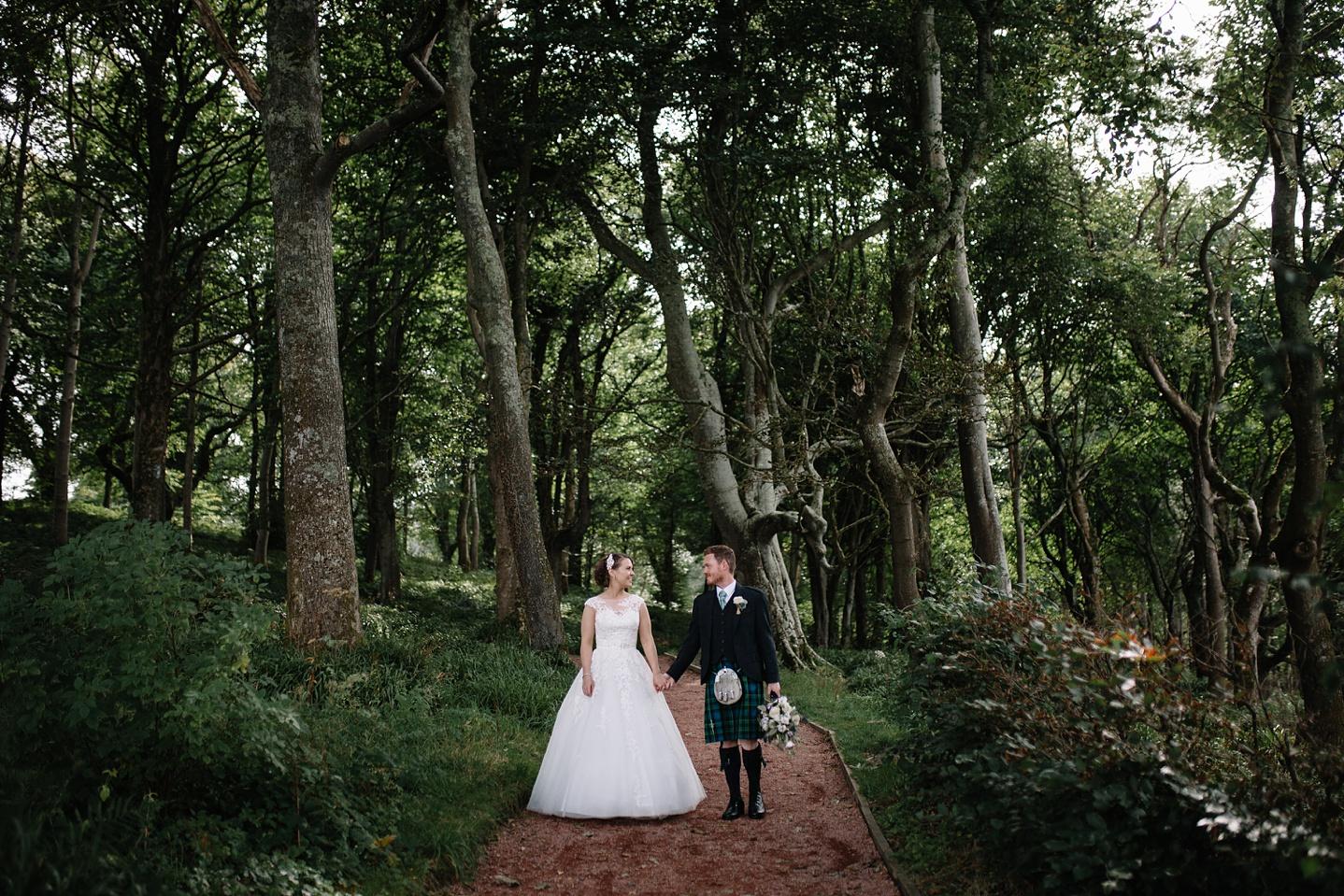 Ayrshire-Wedding-Photographer_0028.jpg