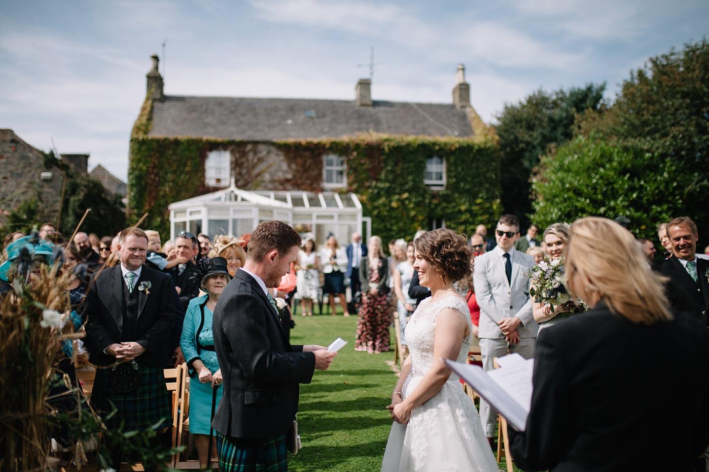 Ayrshire-Wedding-Photographer_0029.jpg