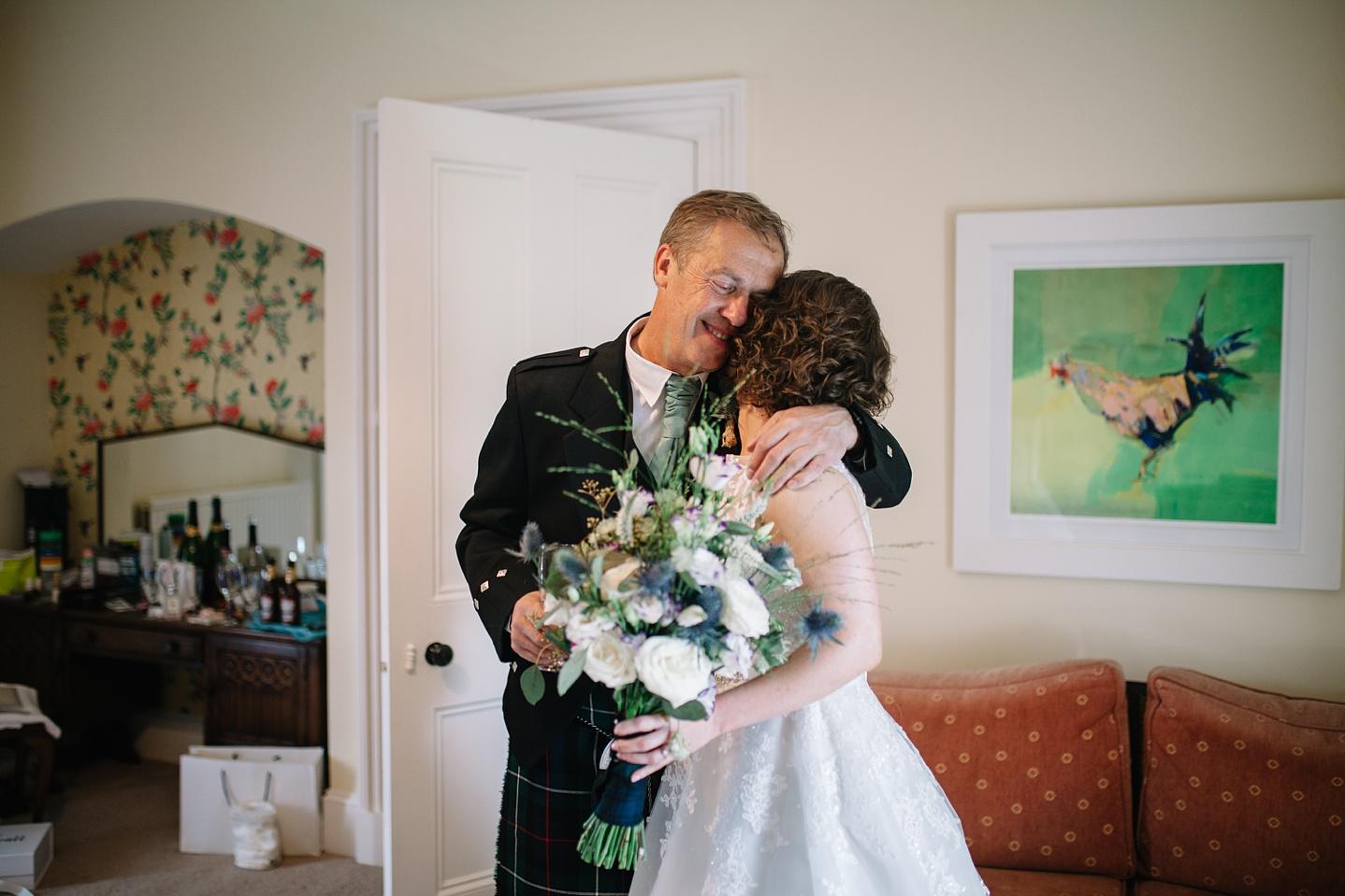 Ayrshire-Wedding-Photographer_0030.jpg