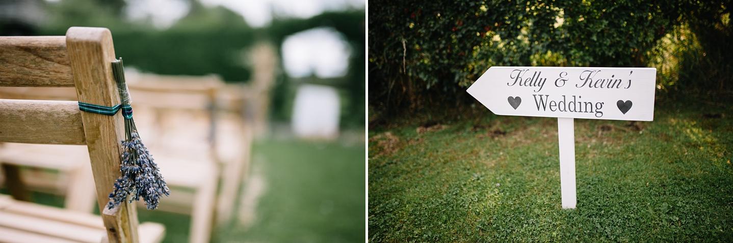 Dalduff-Farm-Wedding-Photographer-Captured-Life-Photography_0038.jpg