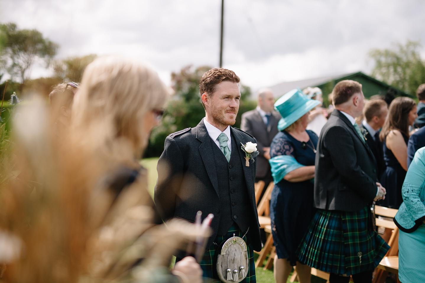 Dalduff-Farm-Wedding-Photographer-Captured-Life-Photography_0040.jpg