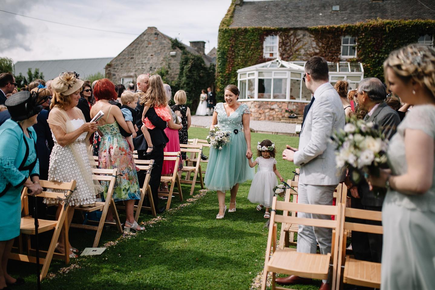 Dalduff-Farm-Wedding-Photographer-Captured-Life-Photography_0042.jpg