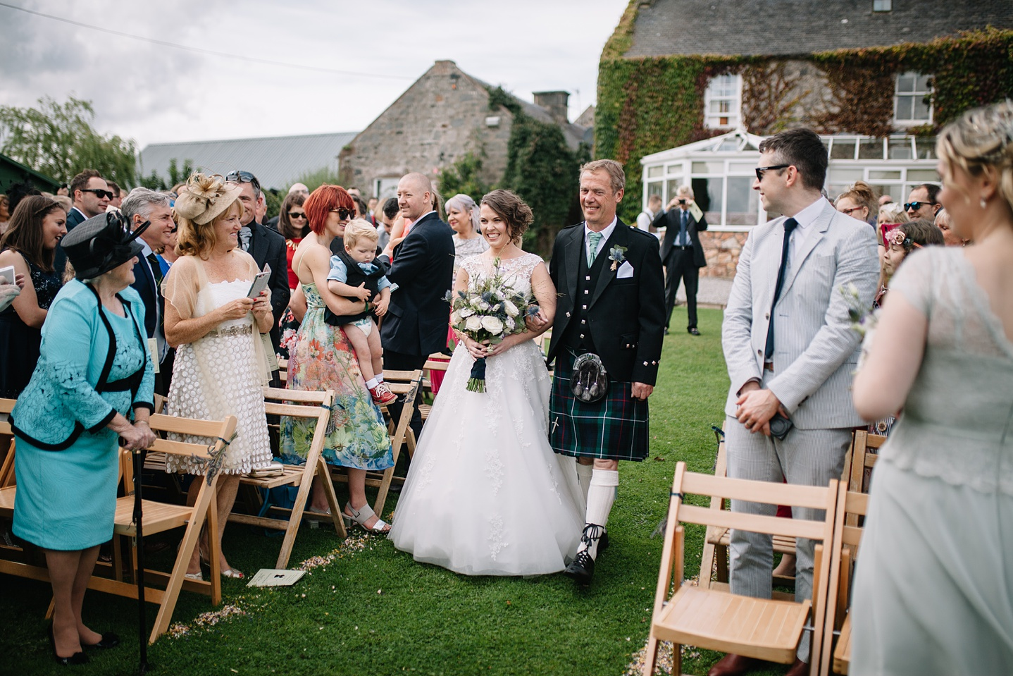 Dalduff-Farm-Wedding-Photographer-Captured-Life-Photography_0044.jpg