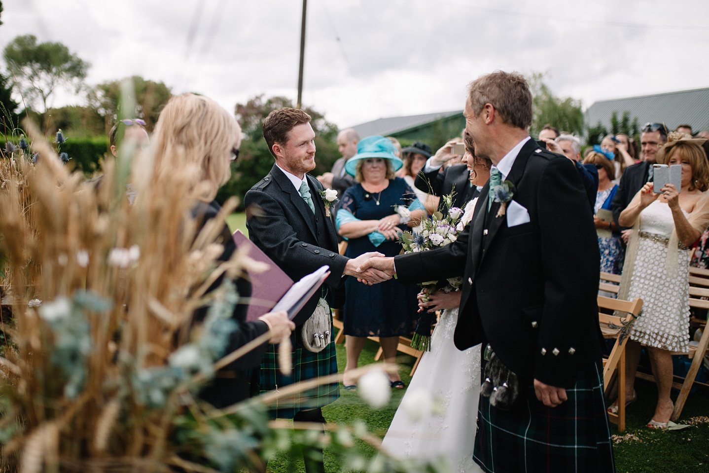 Dalduff-Farm-Wedding-Photographer-Captured-Life-Photography_0045.jpg