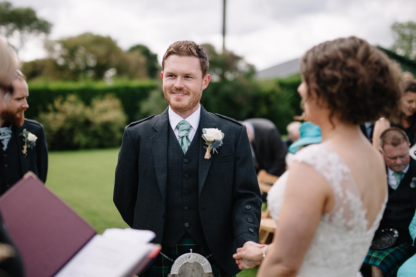 Dalduff-Farm-Wedding-Photographer-Captured-Life-Photography_0048.jpg