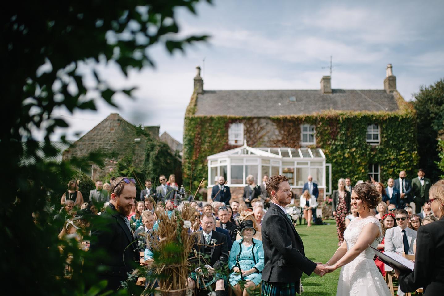 Dalduff-Farm-Wedding-Photographer-Captured-Life-Photography_0047.jpg