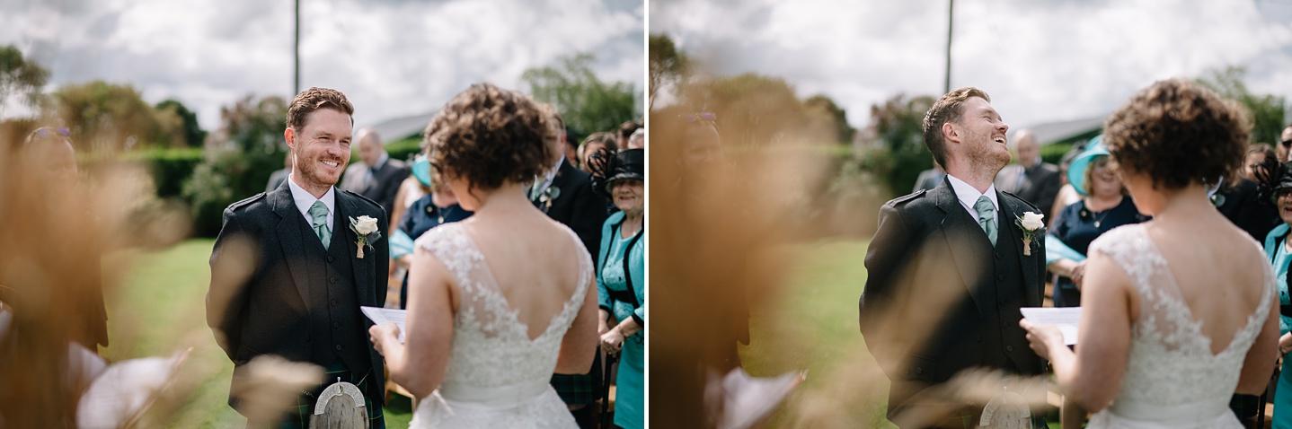 Dalduff-Farm-Wedding-Photographer-Captured-Life-Photography_0051.jpg
