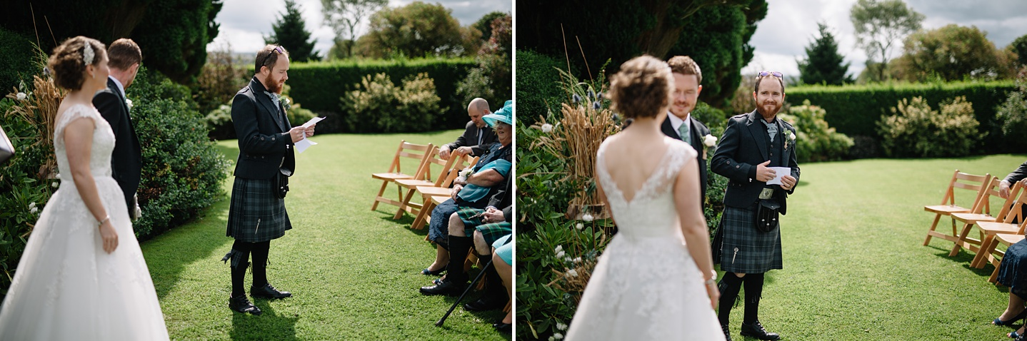 Dalduff-Farm-Wedding-Photographer-Captured-Life-Photography_0052.jpg