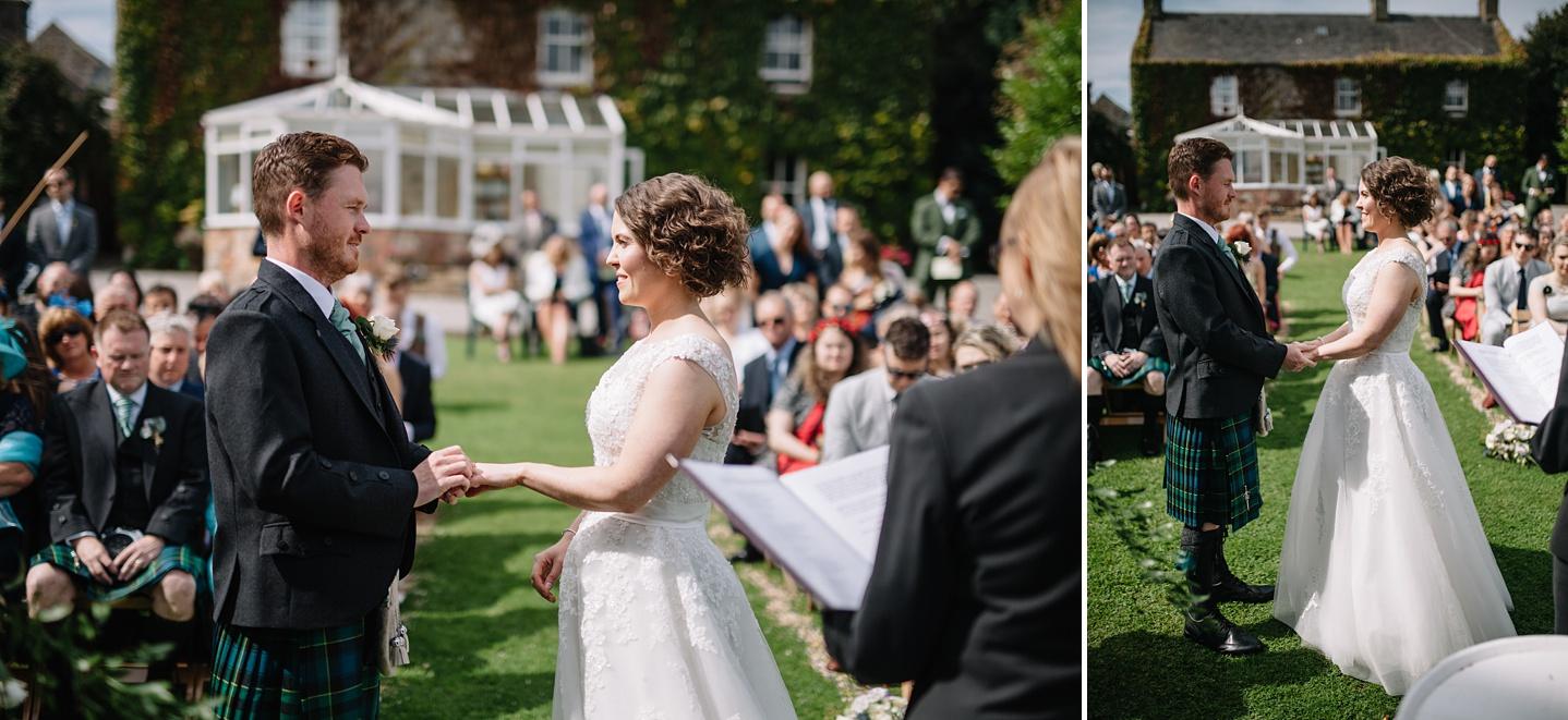 Dalduff-Farm-Wedding-Photographer-Captured-Life-Photography_0053.jpg
