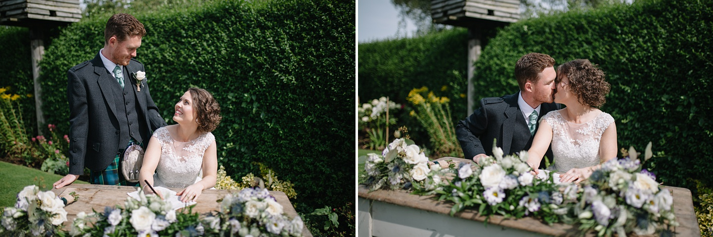 Dalduff-Farm-Wedding-Photographer-Captured-Life-Photography_0054.jpg