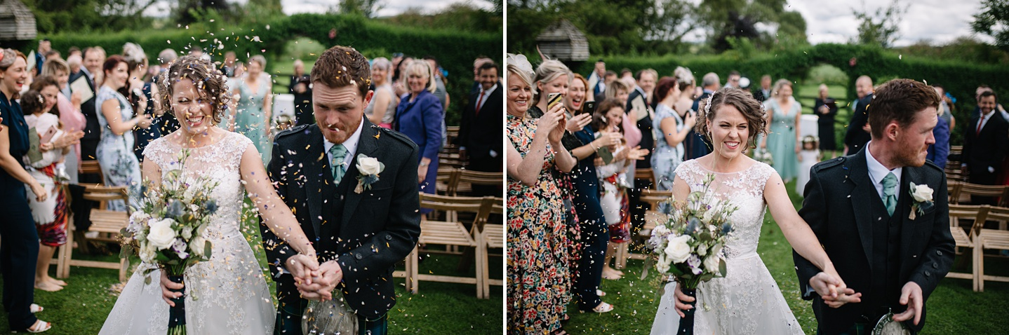 Dalduff-Farm-Wedding-Photographer-Captured-Life-Photography_0055.jpg