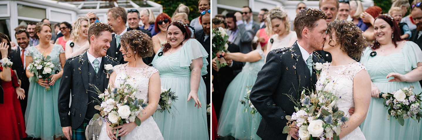 Dalduff-Farm-Wedding-Photographer-Captured-Life-Photography_0057.jpg