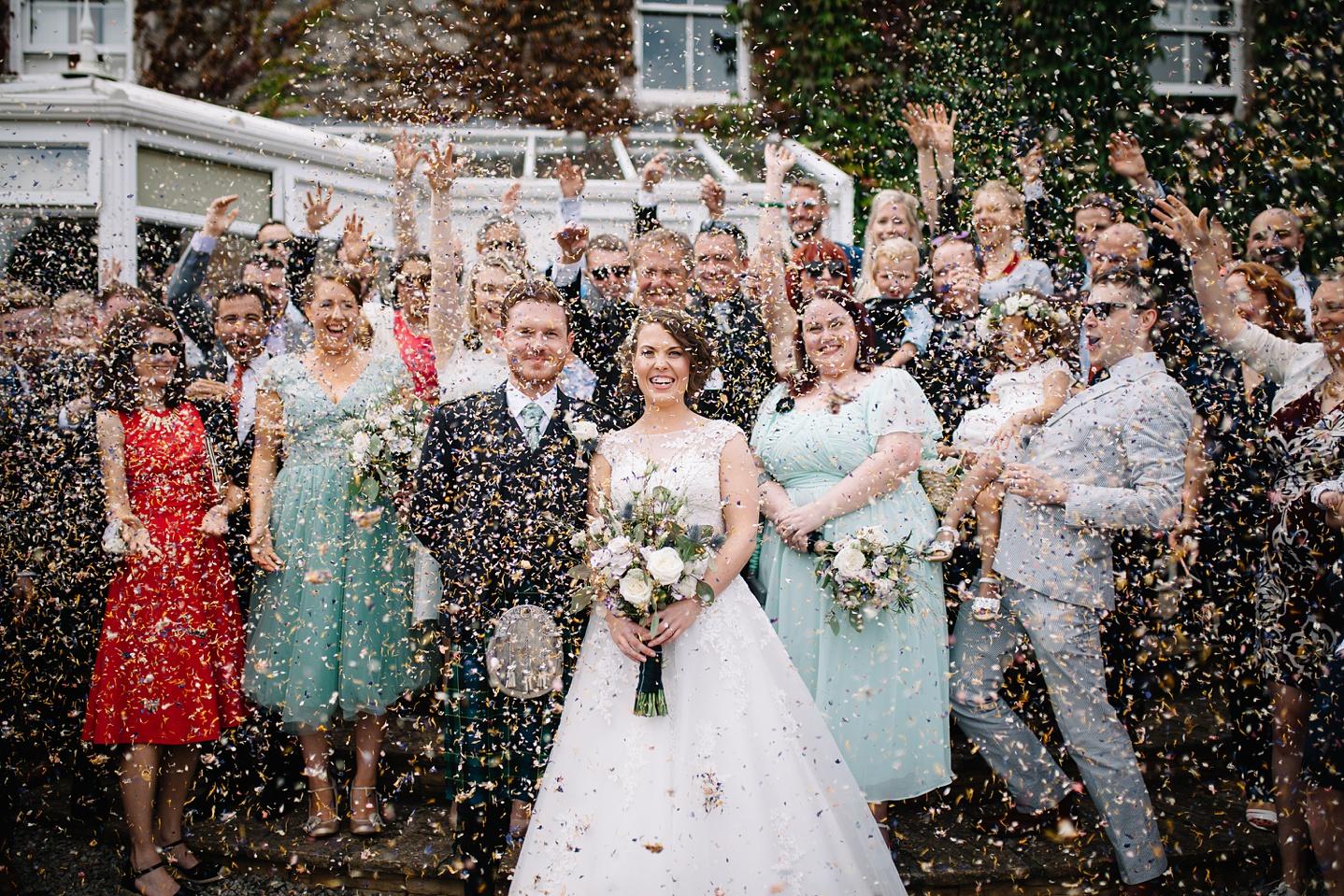 Dalduff-Farm-Wedding-Photographer-Captured-Life-Photography_0056.jpg