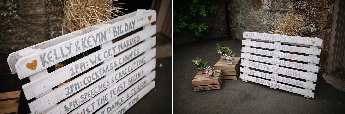 Dalduff-Farm-Wedding-Photographer-Captured-Life-Photography_0068.jpg