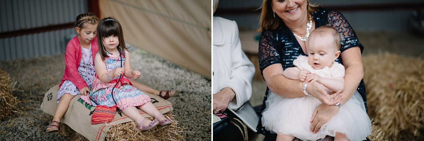 Dalduff-Farm-Wedding-Photographer-Captured-Life-Photography_0086.jpg