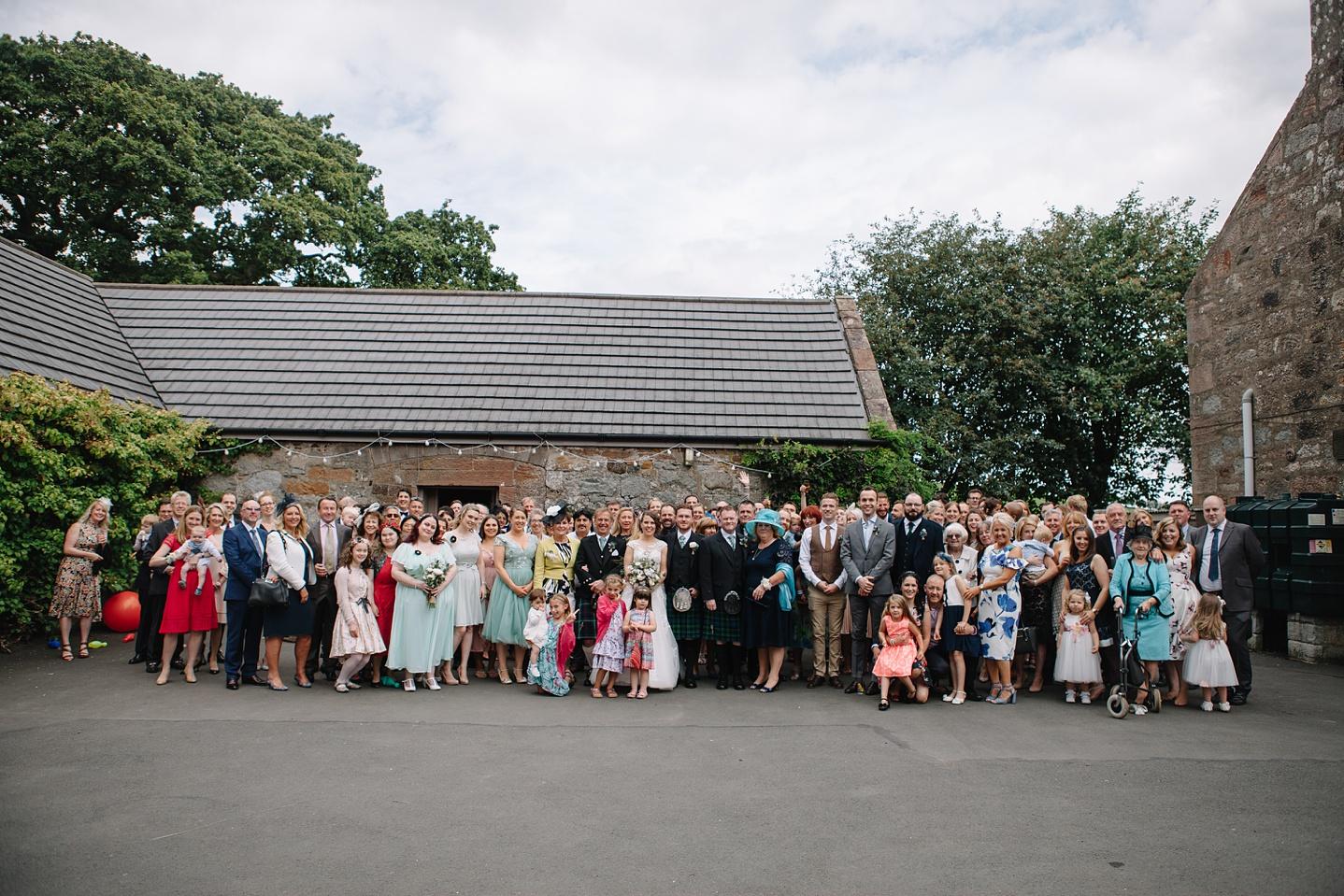 Dalduff-Farm-Wedding-Photographer-Captured-Life-Photography_0088.jpg
