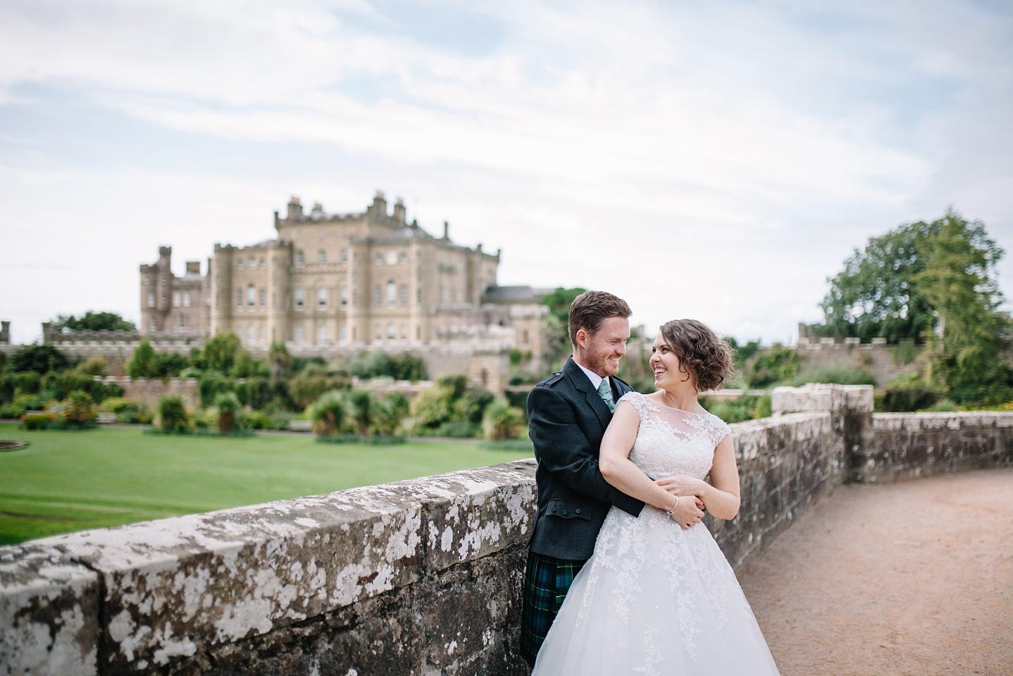 Culzean-Castle-Wedding-Photographer_0089.jpg